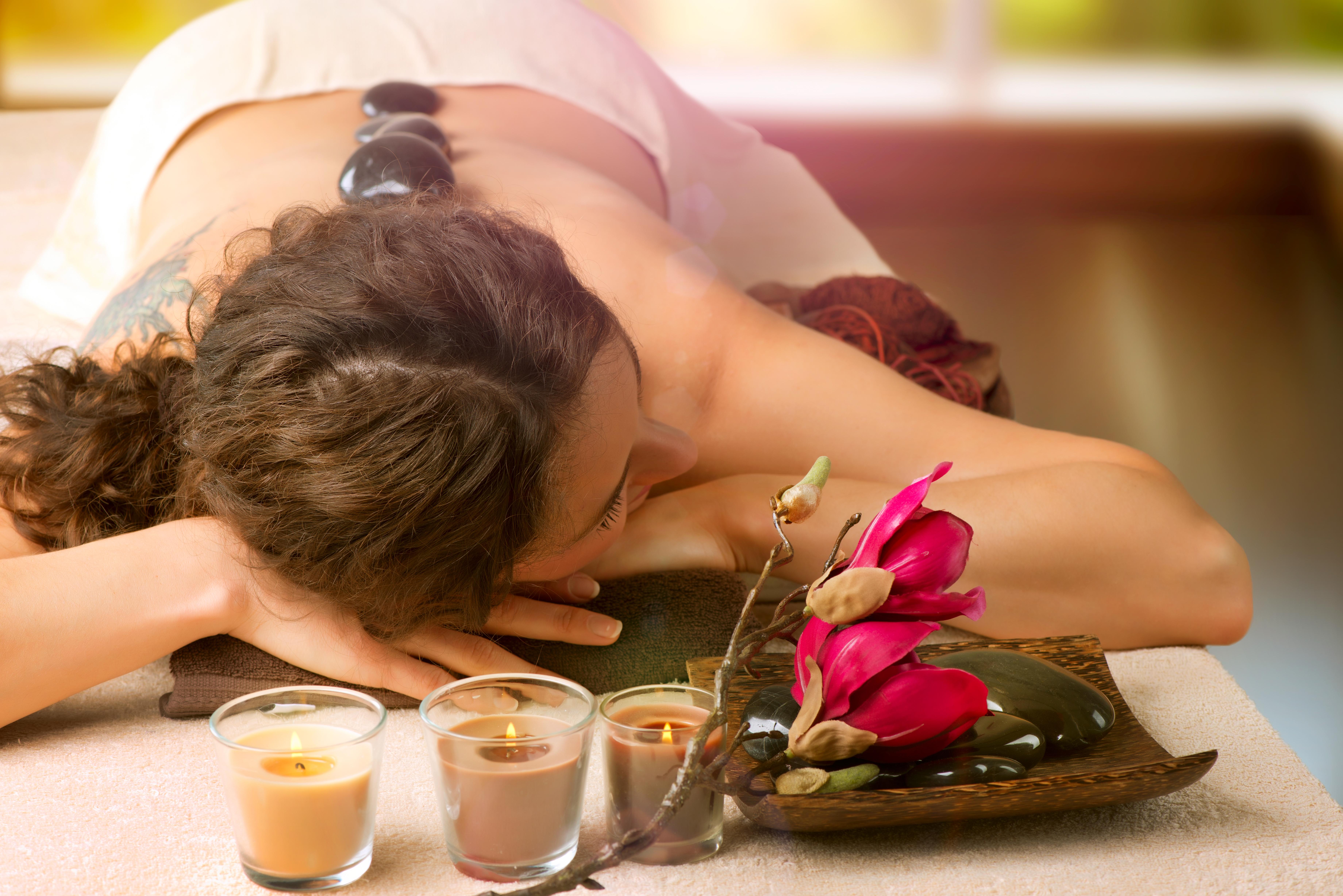 Dia da Noiva: relaxe os nervos antes do grande momento