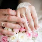 Aliança: laços de união e amor eterno