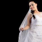 Os mais lindos vestidos de noiva de Jundiaí