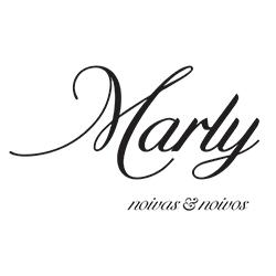Marly Noivas e Noivos
